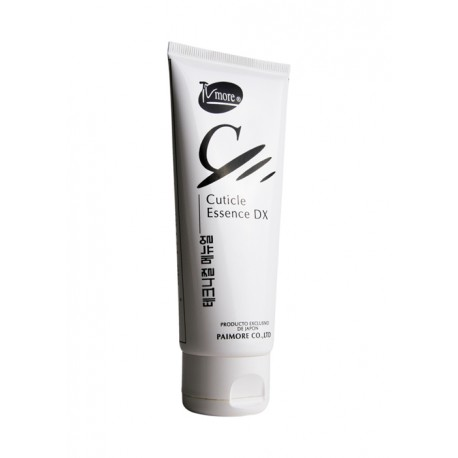 Cuticle Essence 100 ml.